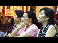 Bài giảng lễ Giao thừa - Lm. Fx. Đào Trung Hiệu, op.