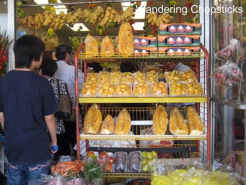 Thai Son Lo Banh Cuon - Westminster (Little Saigon) 2