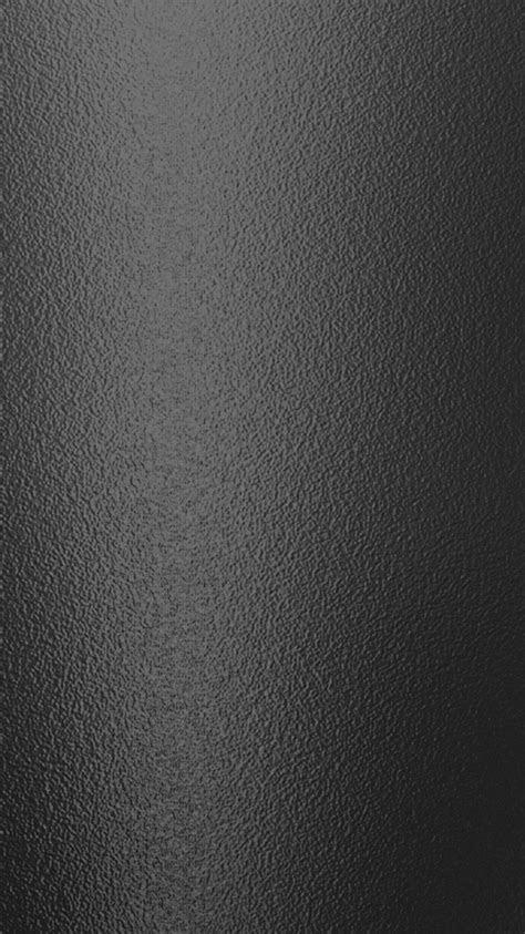 gray iphone wallpaper bing images colors wallpaper