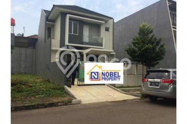 Rumah Dijual Di Meruya Jakarta Barat Olx - Ceria Bulat s