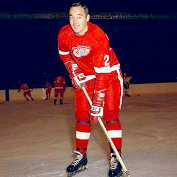 Mahovlich Red Wings photo MahovlichRedWings.jpg