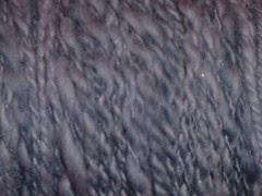 yarn l/d