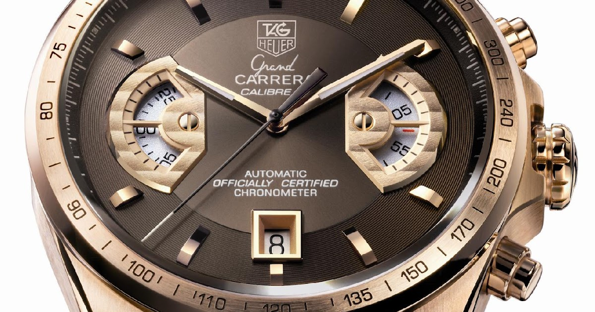 expensive mens watches tag heuer watches prices