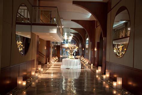 Manhattan?s Most Spectacular Venue Pier Sixty   Abigail Kirsch