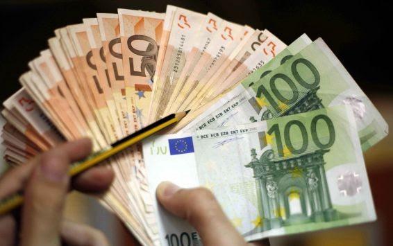 Απαλλαγή ΦΠΑ για επιχειρήσεις με ακαθάριστα έσοδα έως 10.000 ευρώ