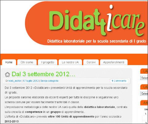 http://www.didatticare.it/