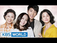 Download Drama Korea All About My Mom (2015) Subtitle Indonesia