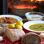 פסטיבל האוכל של מטה יהודה חוזר - מעריב