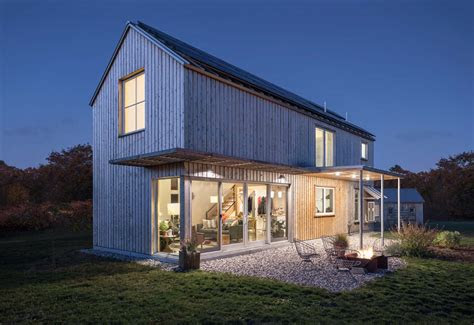 bright minded home maine home design