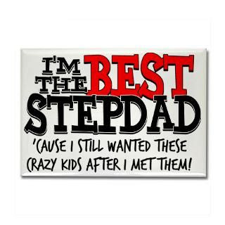 Number 1 Step Dad Posters By Pinkinkart