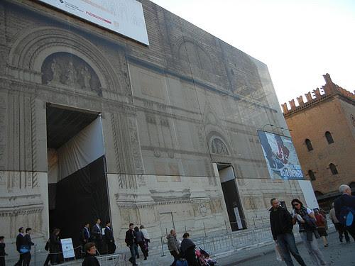 DSCN3485 _ Basilica di San Petronio, Bologna, 16 October