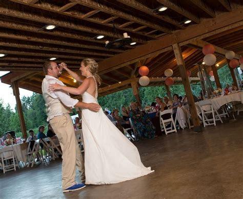 12 best Trinity Tree Farm weddings images on Pinterest