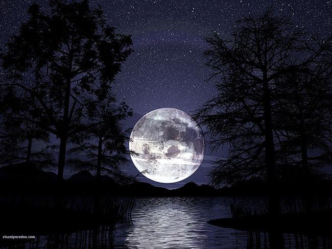 lua-estrelas