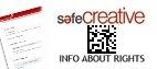 Safe Creative #1404060119907