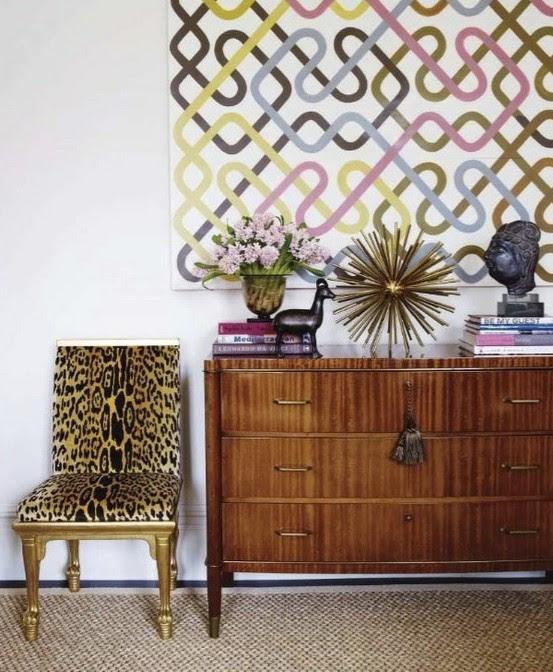 Suzy q, better decorating bible, blog, antique, chair, Louis xvi
