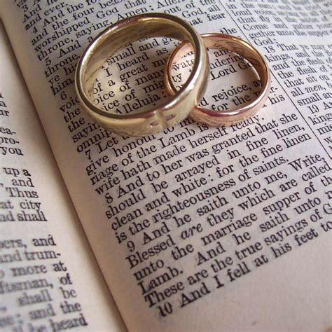 Bridal Bible Quotes. QuotesGram