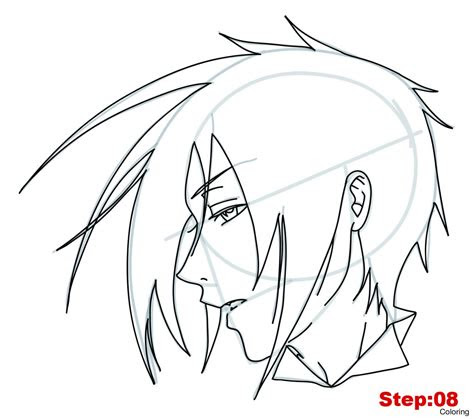 drawing  beginners step  step  getdrawingscom
