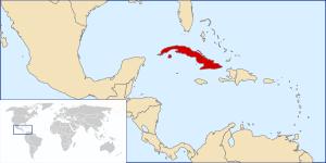 * (en) World Map * (pt) Mapa Mundo * (de) Welt...