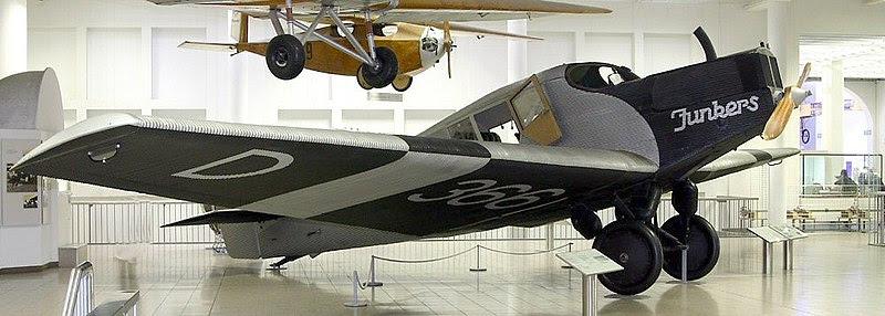 File:Junkers-f13.jpg