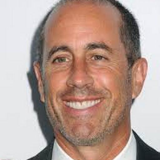 d79325c21 Google News - Jerry Seinfeld - Latest