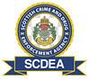 Scdea_logo