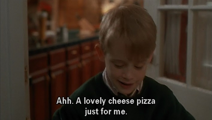 Home Alone Movie Quotes Sayings Home Alone Movie Picture Quotes