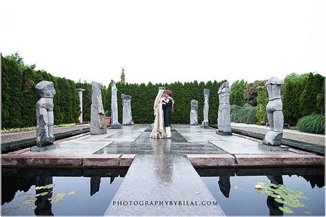 Photography by Bilal   New Jersey Indian Wedding Photographer