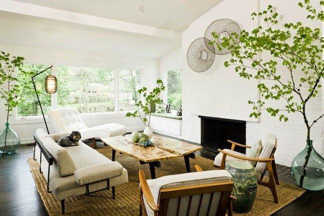 Zen Dining Room Ideas Aldystalkerz