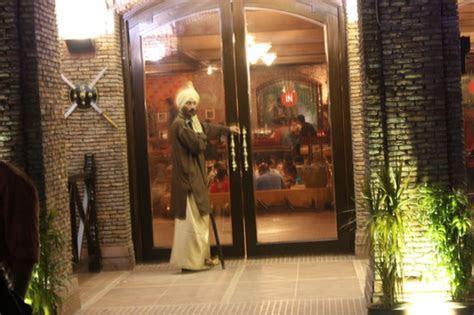 Haveli, Jalandhar   Restaurant Reviews, Phone Number