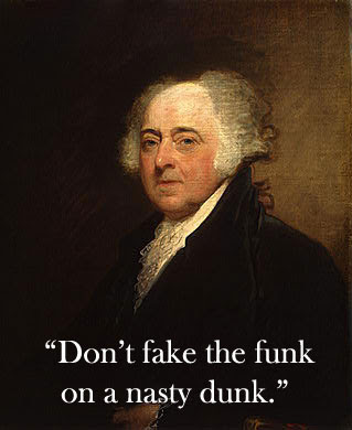 Hipinioncom View Topic Pics Of Fake Founding Fathers Quotes