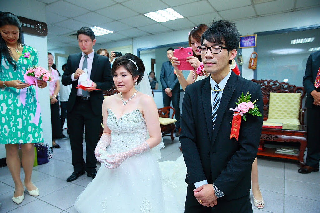 My wedding_0517