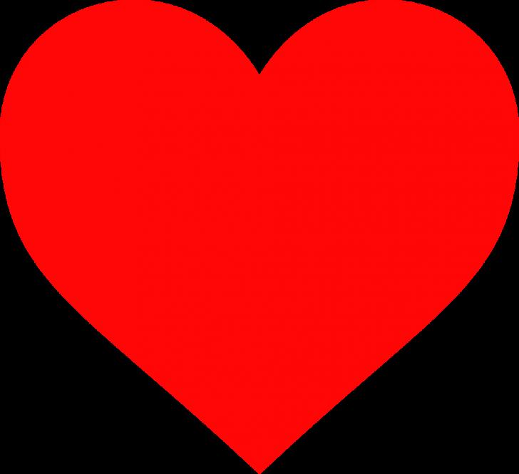 De Dónde Proviene El Símbolo Del Corazón Blogodisea