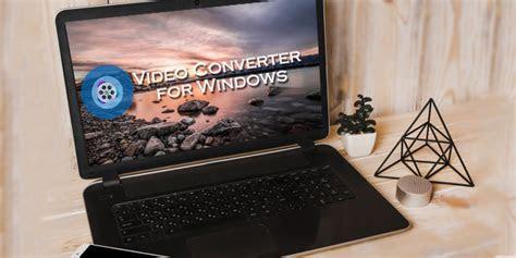 top   windows  video converters  convert