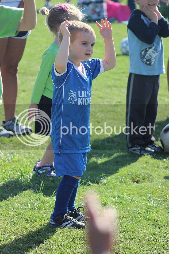 photo soccer19_zps6fd5b63f.jpg