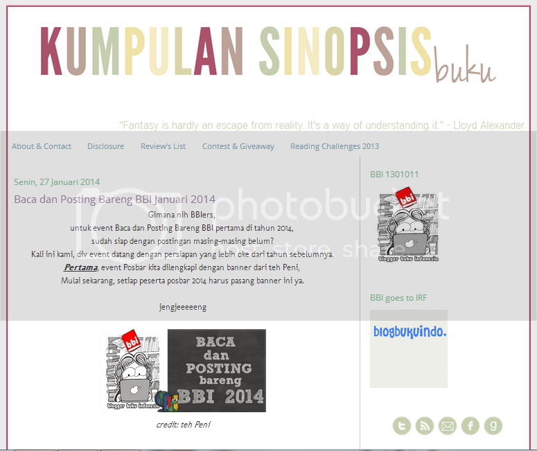 photo PostbarJanuari2014_zpsf9b965d8.png