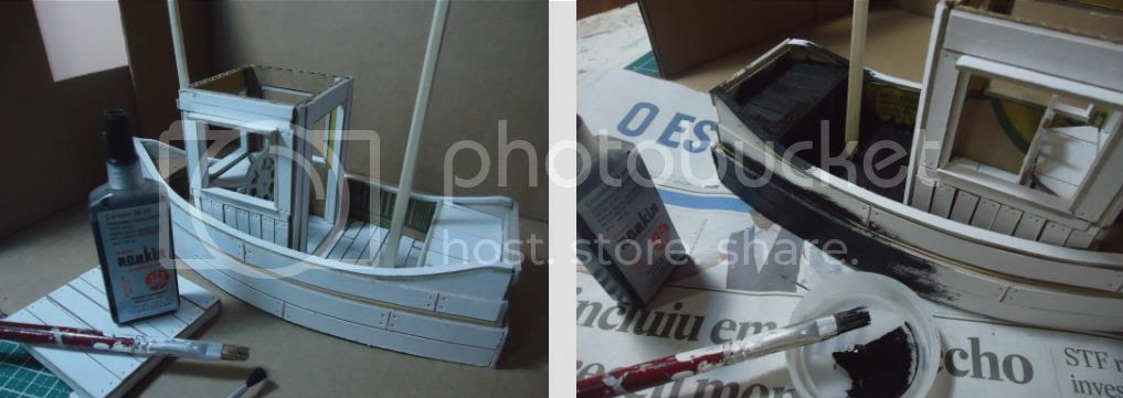 photo ship.papermau.part.2.0009_zpsqs7mxwdb.jpg