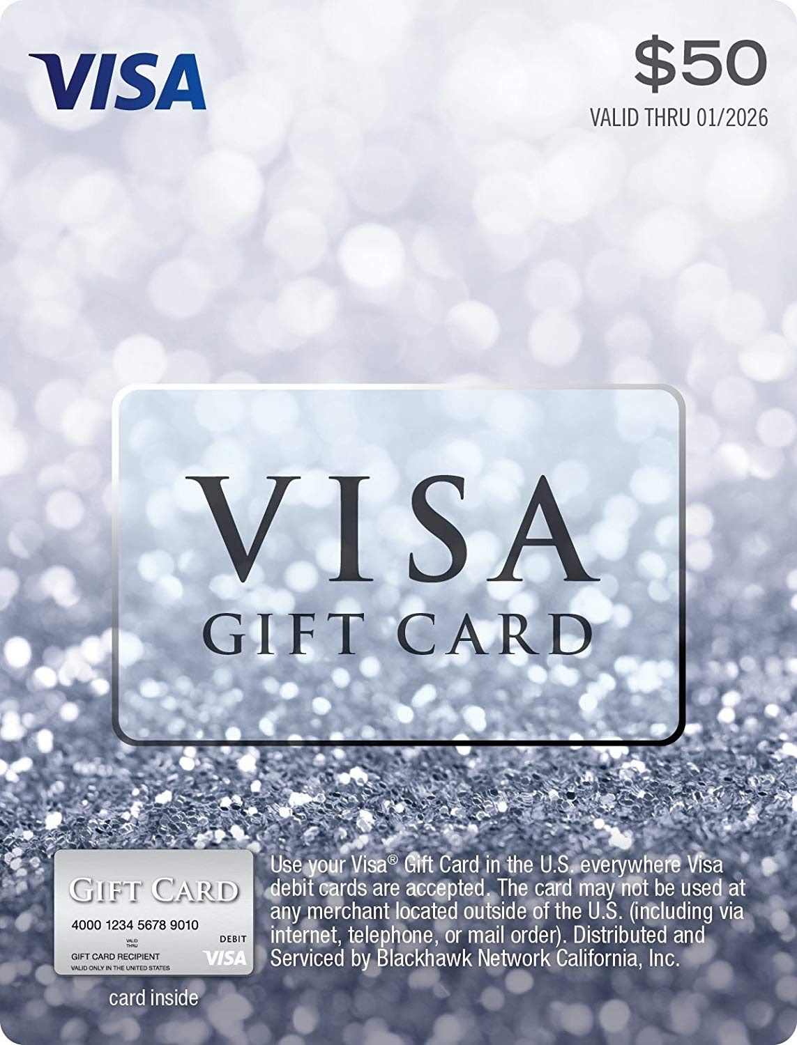 Who Sells Visa Gift Cards? - Do They Sell - Trusted Answers To