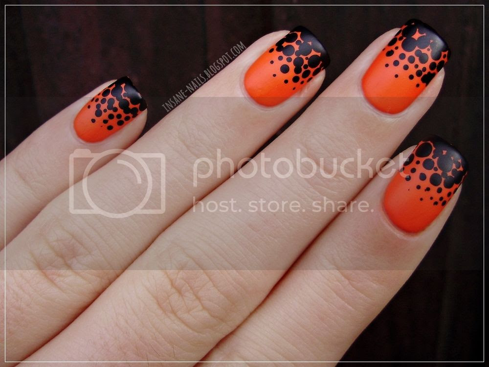 photo MM-orange-nails-3_zpsftyv1zhs.jpg