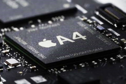 a4 10 Things to Know about iPhone 4