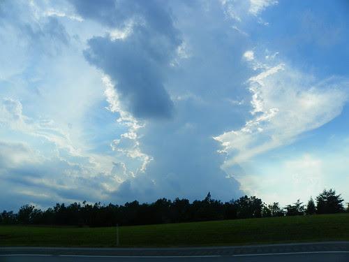 6.20.2009 17:57 Kentucky