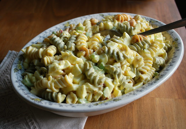 Deviled Egg Pasta Salad.1jpg
