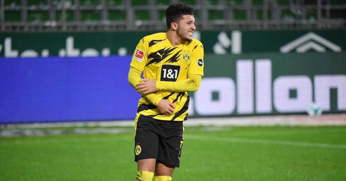 Wann Spielt Bvb Dortmund