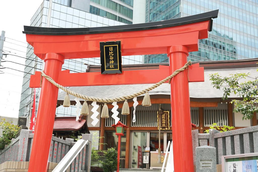 2013 Tokyo all_1022