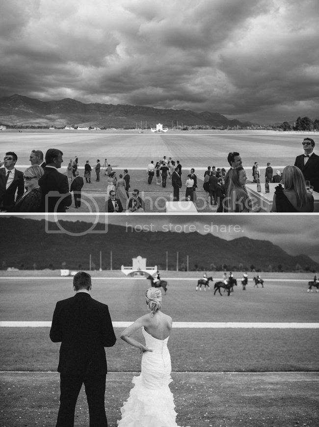 http://i892.photobucket.com/albums/ac125/lovemademedoit/welovepictures/ValDeVie_Wedding_028.jpg?t=1338384279