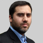 Picture of Roshan Muhammed Salih