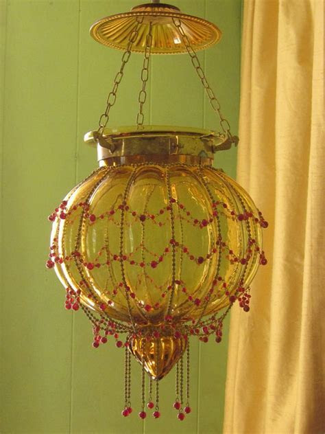 1000  images about Moroccan Lamps on Pinterest   Maui