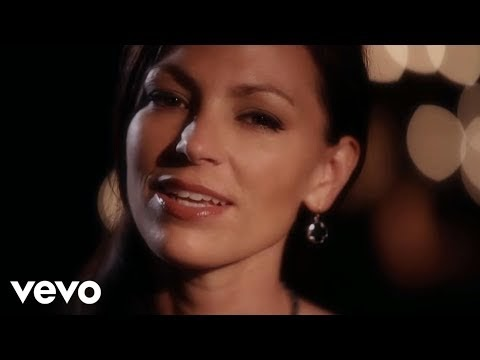 Joey+Rory - When I'm Gone (Official Video)
