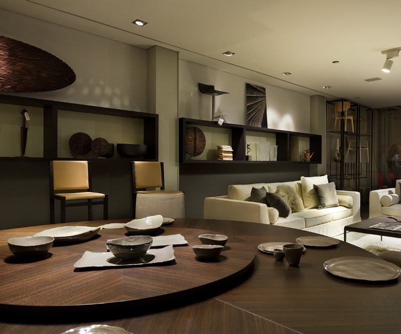 Top Interior Designers | Antonovich Design – Best Interior ...