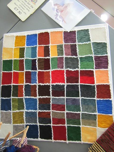 Knit Nation 2011 187