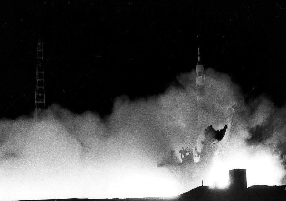 Nov27-1980-soyuzT3liftoff